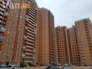 продажадвухкомнатной квартиры на улице Люстдорфская дорга